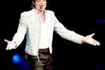 Un anno fa la morte: il mondo ricorda Michael Jackson