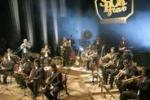 Jazzopolis, a Palermo tutta la musica del mondo