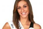 Miss Italia, le 4 finaliste siciliane