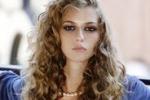 Miss Italia, pronta al debutto la palermitana Martina