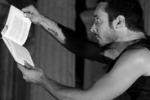 Arte, musica e cultura per la notte bianca di Agrigento