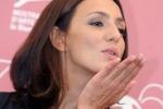 """""""All Stars"""", Ambra Angiolini debutta nella sit-com"""