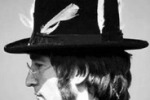 Il mondo ricorda John Lennon