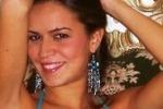 Fabiola, mix di esuberanza e creativita'
