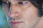 """Gabriel Garko: """"Ballero' come Rodolfo Valentino"""""""