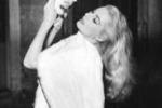 """Torna """"La dolce Vita"""" di Fellini"""
