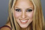Shakira, fascino latino per un sound coinvolgente