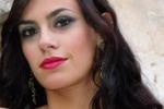 A Siculiana 12 mesi di solidarieta', gli scatti del backstage