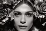 Calendario Pirelli 2011: la bellezza incontra il mito