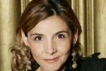 Musica e canto: le nuove passioni della principessa Clotilde