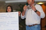 """Giovani e politici insieme: nasce la """"Carta degli impegni"""""""