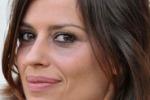 """""""Quando la notte"""", Claudia Pandolfi attrice ad alta quota"""