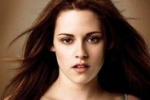 Los Angeles, incetta di premi per Kristen Stewart