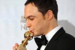 Golden Globe 2011, pioggia di premi a Beverly Hills