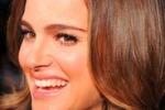 Natalie Portman, futura mamma in corsa per l'Oscar