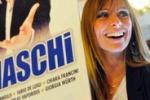 """""""Femmine contro Maschi"""". Il cast a Palermo"""