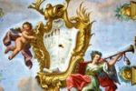 Tutto pronto per il restauro di Villa Palagonia a Palermo
