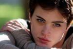 Alice Amato e' stella on line di gennaio