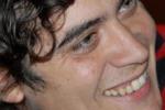 """Riccardo Scamarcio: """"Saro' un Romeo dall'anima nera"""""""