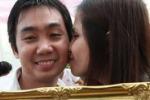 San Valentino, la festa dell'amore in giro per il mondo