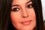 Monica Bellucci tra gli ospiti di Sanremo