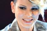 Emma, insieme ai Moda' conquista le vette di iTunes
