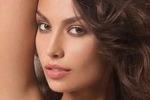 Madalina Ghenea, ballerina in tv e' la piu' cliccata del mese