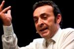 """""""Le mille bolle blu"""", trent'anni di amore clandestino in teatro"""