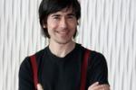 Luigi Lo Cascio, un maratoneta in tv: sara' Dorando Pietri