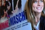 Il cinema italiano trionfa negli Stati Uniti