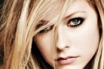 """Torna Avril Lavigne: """"Vi mostrero' il mio cuore"""""""