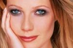 Gwyneth Paltrow si da' al canto: presto un album