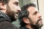 """""""Agrodolce"""", nuovo stop: il cast protesta"""
