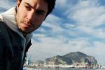 """Alessio Vassallo, periodo d'oro: """"Sogno un ruolo storico"""""""