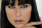 Miss Italia cambia rotta e dice addio a Salsomaggiore