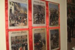 Unita' d'Italia, a Palermo mostra storica dei Carabinieri