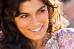 Valeria Solarino sara' Anita Garibaldi, la donna-guerriero