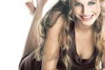 Vanessa Hessler, attrice sexy per i fratelli Vanzina