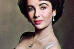Liz Taylor, addio all'ultima diva
