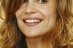Micaela Ramazzotti, attrice in ascesa sul set per Carlo Verdone