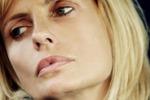 Isabella Ferrari, in tv il dramma della droga