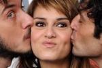Paola Cortellesi torna al cinema per dire no ai raccomandati