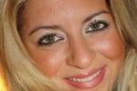 Stella on line di marzo: trionfa Grazia