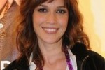Roberta Giarrusso e' la piu' cliccata del mese