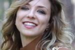 Droga e amore nel nuovo film di Myriam Catania