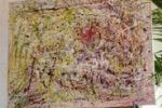 La rinascita di Marck Art, opere in mostra ad Agrigento