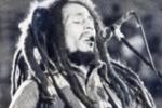 Bob Marley, il mondo lo ricorda a 30 anni dalla morte