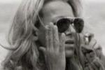 Bellezze Anni '70 negli scatti di Gigi Petyx