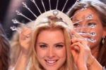 Miss Padania, vince la bionda Jessica