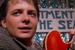 Michael J. Fox, l'eroe a spasso nel tempo spegne 50 candeline